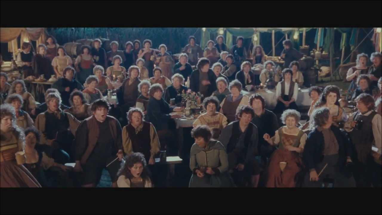 Bilbos-birthday-HD